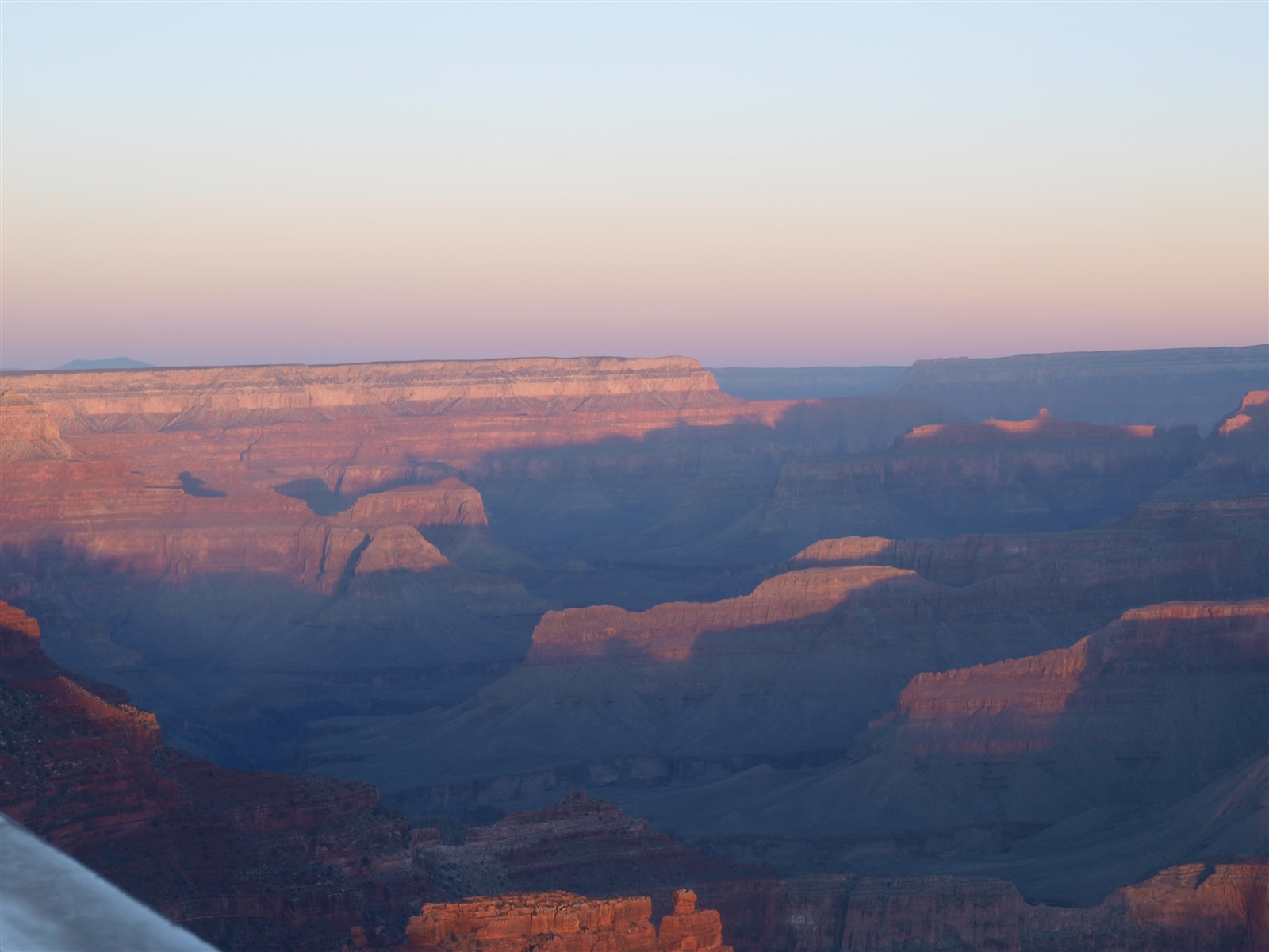 Grand Canyon web cam